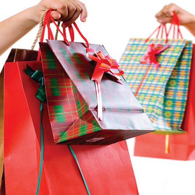 Tax Free Shopping at 114 Outlet Stores